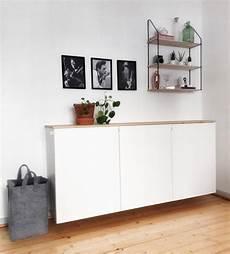 Ikea Küchen Module - ikea hacks so machst du deine m 246 bel zu einzelst 252 cken