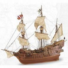 Artesania San Juan 1 30 Ship Model Kit