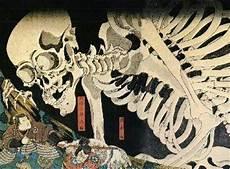 peinture japonaise synonyme tokyo ota museum the of japanese prints japan