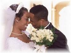 black love series putting love back into our relationship