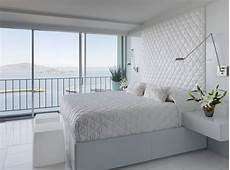 White Bedroom Ideas With Lights by Bedside Lighting Ideas Pendant Lights And Sconces In The