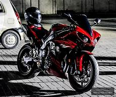 yamaha r1 gebraucht used yamaha yzf r1 2011 bike for sale in lahore 128678