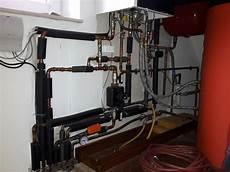 heizung läuft nicht zirkulationspumpe warmwasser l 228 uft nicht nach programm