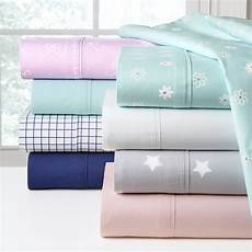 pointehaven 200 thread count 100 soft cotton percale sheet ebay