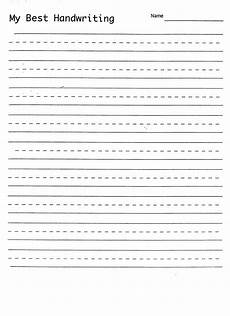 handwriting worksheets for free 21718 6 best images of printable handwriting practice sheet handwriting practice sheets writing