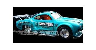 1000  Images About Hot Wheels On Pinterest