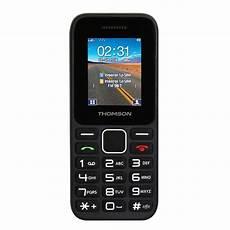 cdiscount version mobile t 233 l 233 phone mobile achat vente pas cher soldes d 232 s le