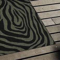 zebra tapete tapete retangular zebra m