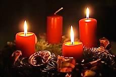 colore delle candele dell avvento cosa significa la corona dell avvento amici di