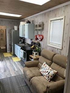 container arredati stunning storage container home home vanities