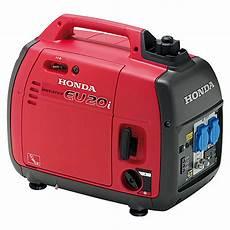 Stromerzeuger Diesel Honda - honda stromerzeuger eu 20i aktion bei bauhaus angebot