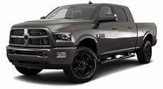 Dodge Ram 2018 - 2018 ram 2500 keene chrysler dodge jeep ram