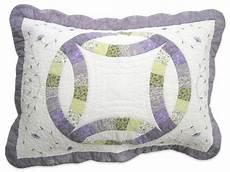 pillow shams pike street 100 percent cotton