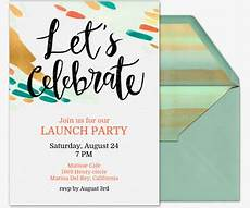 birthday card template open office invitations free ecards and planning ideas from evite