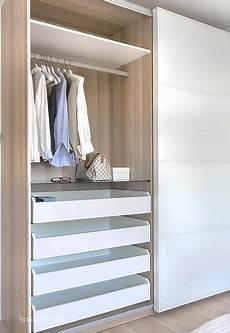 Kleiderschrank Mit Schubladen - die 25 besten ideen zu pax schuhschrank auf