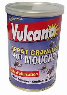 Tue Mouche Efficace Granules Anti Mouche