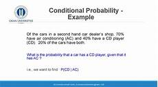 conditional probability worksheet answers mathbits 5982 conditional probabilities statistical independence week 6 1 презентация онлайн