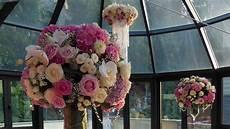 fiori per matrimonio fiori per matrimonio i migliori addobbi floreali per il