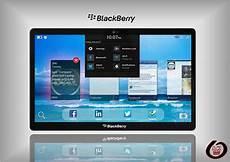 blackberry 10 users get 2 concept blackberry playbook 10 2nd generation blackberry at crackberry com