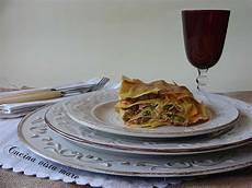 cucina teramana ricette tradizioni idee per nuovi piatti del territorio teramano e abruzzese timballo alla teramana idee alimentari pasti italiani e ricette