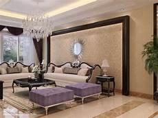 Dekoration Wohnzimmer Modern - 35 modern living room designs for 2017 2018 living room