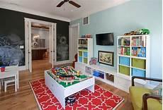 dining room design interior design ideas home bunch