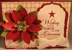 stersize merry christmas from all the roses