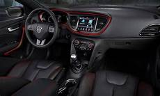 2020 dodge interior 2020 dodge neon srt 4 release date price concept
