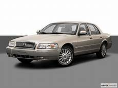 books about how cars work 2009 mercury grand marquis lane departure warning 2009 mercury grand marquis pricing reviews ratings kelley blue book