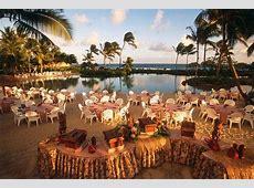 Hawaiian: Restaurants in Kauai