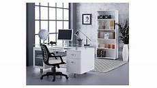home office furniture australia gen x executive desk desks suites harvey norman