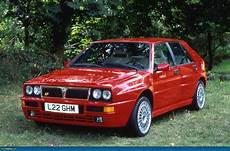 cing car integrale coolest 4 door page 3 grassroots motorsports forum