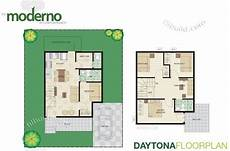 amazing modern house floor plans philippines new home