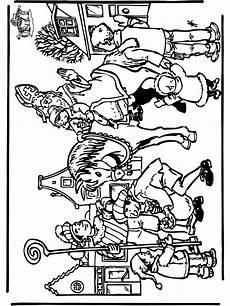 malvorlagen nikolaus xii zeichnen und f 228 rben
