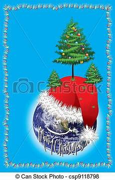 merry christmas with santa claus save the world the history of christmas dates back over 4000