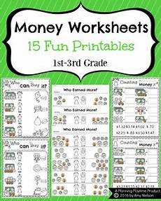 printable money worksheets for 5th grade 2737 the easy way to memorize multiplication tables an amazing hack the tpt