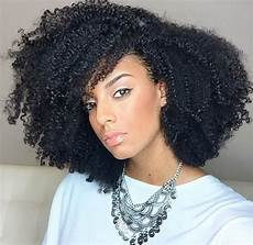 wash and go natural hair 2 of the best wash and go routines for the summer curlynikki natural hair care