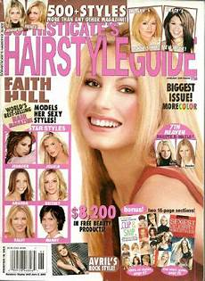 59 best images about hair magazine on pinterest