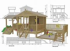 diy cubby house plans jurasicpark cubby house by woodworkz australia s leading