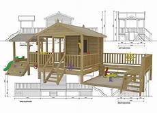 diy cubby house plans jurasicpark cubby house by woodworkz australia s leading