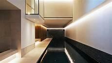 nulty lighting design consultants