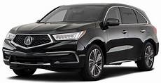 2019 Acura Suv by 2019 Acura Mdx Sport Hybrid Incentives Specials Offers