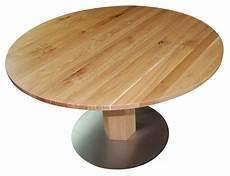 runder tisch ausziehbar runder tisch online kaufen holztische esszimmertische