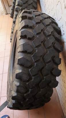 pneu trilha bsg 4x4 all road black guyane 275 70 16 r 230 00 em mercado livre