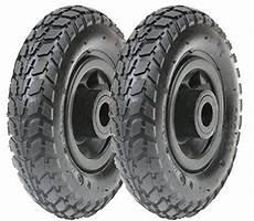 paire 5 1 x 20 3 cm 200 x 50 mm pompes roue pneumatique