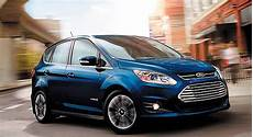 ford c max 2019 2019 ford c max hybrid ready for a new chapter ford tips