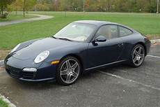 997 2 coupe 2010 911 blue