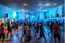 Salle De Sport Fitness Club Val D Europe Cap Tonic