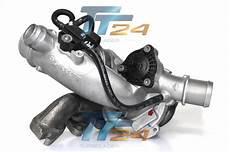 turbolader opel astra meriva mokka 1 4 turbo 4x4