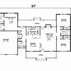 luxury ranch house plans luxury ranch home plans with basements basement